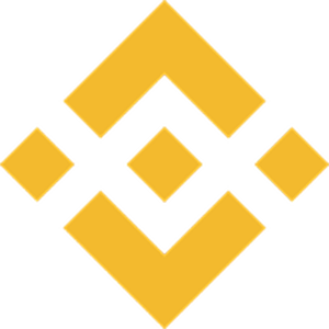 Binance-logo