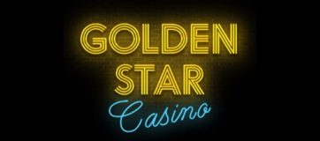 Golden Star Casino-logo
